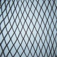 Buy cheap UHMWPE Twisted knotless Net product
