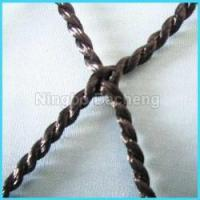Buy cheap cast nets for sale product