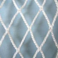 Buy cheap UHMWPE Twisted knotless fishing Net product