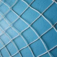 Buy cheap HDPE monofilament Twisted Knotless from wholesalers