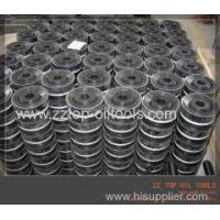 Buy cheap AH36001-05.28.01.00 Piston Mud pump from wholesalers