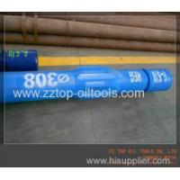 Buy cheap Salty mud - based downhole motor from wholesalers