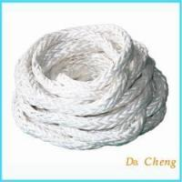 Buy cheap STRANDS UHMWPE ROPE product