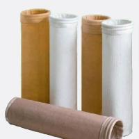 Buy cheap Cement,steel plant used dust filter bag from wholesalers