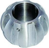 Buy cheap 2 DIA CENTERING RING from wholesalers
