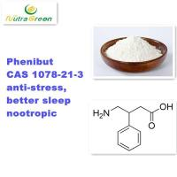 China Phenibut on sale