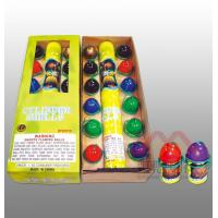 Buy cheap DISPLAY SHELLS 1-3/4 CYLINDER SHELLS from wholesalers