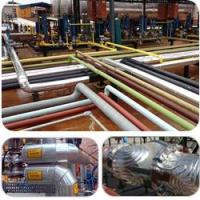 Buy cheap Electrical Heat Tracing | Heating tapes, cables & control from wholesalers
