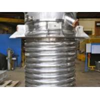 Buy cheap Jacketed Reactor from wholesalers