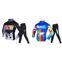 Buy cheap Sportwear Printing from wholesalers