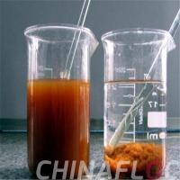 Buy cheap Viscosifier Anionic polyacrylamide APAM PHPA drilling fluid from wholesalers