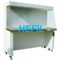 Buy cheap HCB clean Workbench from wholesalers