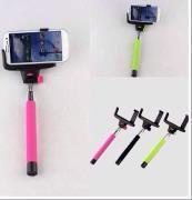 Buy cheap Proofing Cellphone Monopod Selfie Stick Product ID: Z07-5 (plus) from wholesalers