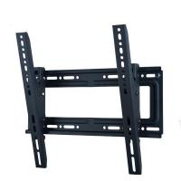 Buy cheap Tilting Wall Mount Home Tilt tv wall mount VESA 400x400 for 46 tv mount from wholesalers