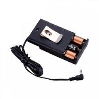 Buy cheap Battery Casing BFAQ-0001 from wholesalers