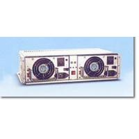 Buy cheap Panel PC SH-PSR2 PSR2/PSR3 AT/ATX SWITCHING POWER SUPPLY from wholesalers