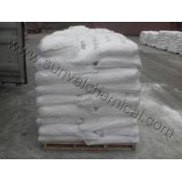 Buy cheap Flame Retardant Series Tetrabromobisphenol A (TBBA) CAS No. :79-94-7 from wholesalers