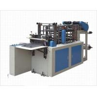 Buy cheap Disposable Glove Machine from wholesalers