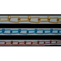 Buy cheap CHAINS NO:46 Name:DIN5686 KNOTTED CHAIN product