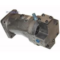 Buy cheap Rexroth A7V Series A7V55-LV-2.0-L-Z-F-OO Variable Displacement pump from wholesalers