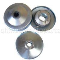 Buy cheap Go-kart parts, Comet torque converter, 30 series, replacement driver from wholesalers
