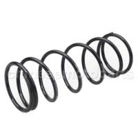 Buy cheap Chinese Scooter Torque Spring Performance Clutch Spring 2K GY6 150cc 1500 RPM Scooter from wholesalers