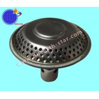 Buy cheap Stove burner cap ESBU-020 Gas valves from wholesalers