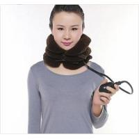 Buy cheap Cervical traction series B02-1 from wholesalers