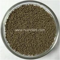 Buy cheap Dolomite Granular Fertilizer Adjust Soil Improve Quality from wholesalers