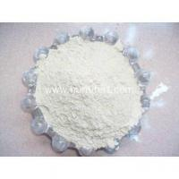 Buy cheap Red Bentonite powder for oil refine from wholesalers