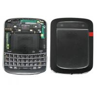 Buy cheap Blackberry 9900 Housing from wholesalers