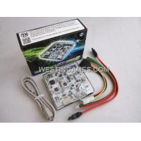 Buy cheap x360usb pro v2 drivers Xecuter X360USB Pro V2 Flashing Tool For New Xbox360 Slim DVD Drive from wholesalers