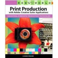 Real world print production with adobe creative suite for Adobe digital publishing suite pricing