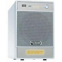 Buy cheap NETGEAR ReadyNAS NV+ 4-Bay from wholesalers