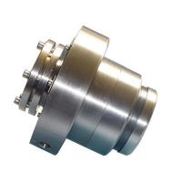 Buy cheap Side Entry Mixer Special Used Cartridge Mechanical Seal from wholesalers