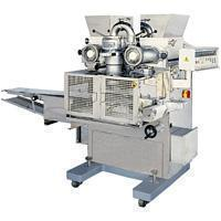 Buy cheap Reconditioned Rheon Encrusting / Extrusion Machine from wholesalers