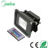 Buy cheap REMOTE CONTROL LED FLOOD LIGHT LED Flood Light from wholesalers