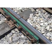 Buy cheap Rail Joints from wholesalers