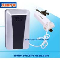 Buy cheap Automatic Toilet Flusher China Manufacturer from wholesalers
