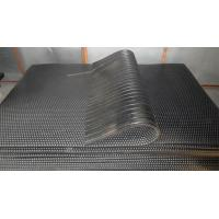 rubber bed mat popular rubber bed mat. Black Bedroom Furniture Sets. Home Design Ideas