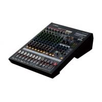 Buy cheap Yamaha MGP12X 12-Channel Mixing Console from wholesalers