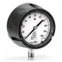Buy cheap 1259 Process Pressure Gauge from wholesalers