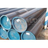 Buy cheap ASTM A513 1050 Welded Carbon and Alloy Steel Mechanical Tube/pipe from wholesalers