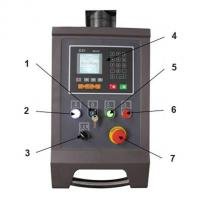 Buy cheap Press Brake Controller from wholesalers