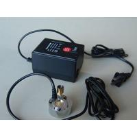 Buy cheap Ultrasonic Atomizing Transducer from wholesalers