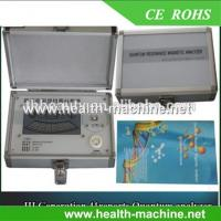 Buy cheap Hitachi bio chemical hematology doctor Quantum analyzer from wholesalers