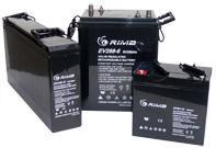 Buy cheap Deep Cycle Battery DC Series from wholesalers