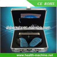 Buy cheap 9D NLS Non linear diagnostic system full body 9d nls health analyzer from wholesalers