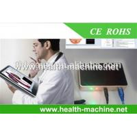 Buy cheap 9D NLS multi-functional health medical nls diagnostic detector instrument for factory price from wholesalers