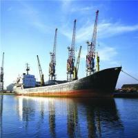 Buy cheap International Shipping Service (Express, Air freight, Sea shipping) from wholesalers